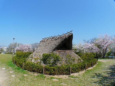 Ootoshi_004