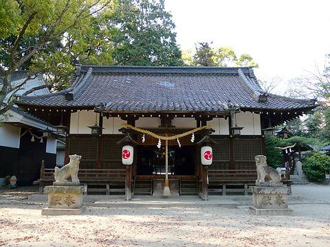 Hachiman_004