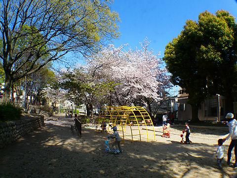 Hachiman_090423_0051