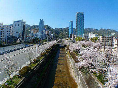 Ikutagawa_090423_0012