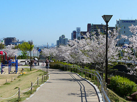 Ikutagawa_090423_0072