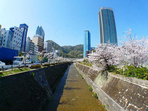 Ikutagawa_090423_0082