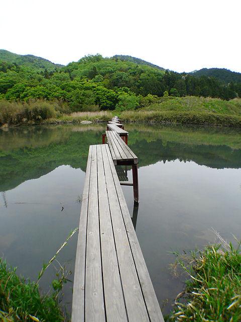 Nagarebashi_004