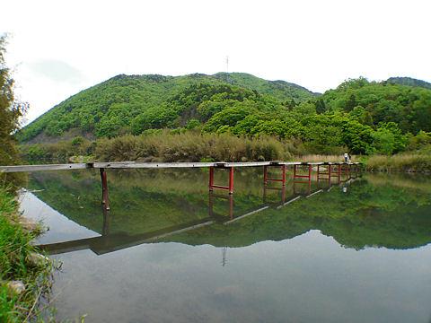 Nagarebashi_005