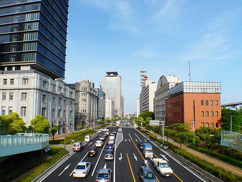 Kyoryuchi_002