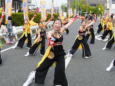 Kakogawaodokko_012