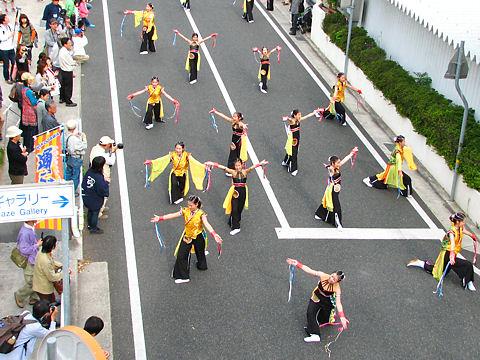 Kakogawaodokko_013