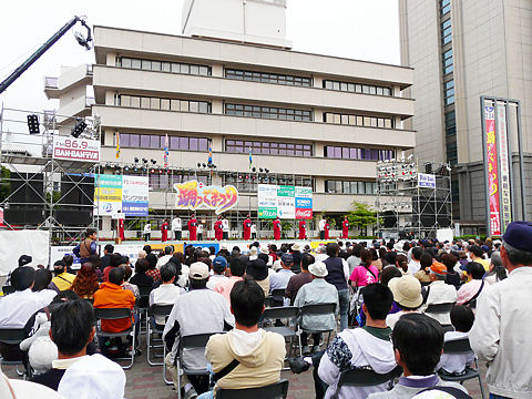 Kakogawaodokko_022