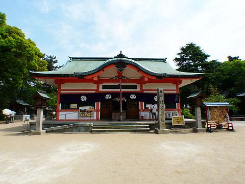 Sumiyoshi_002