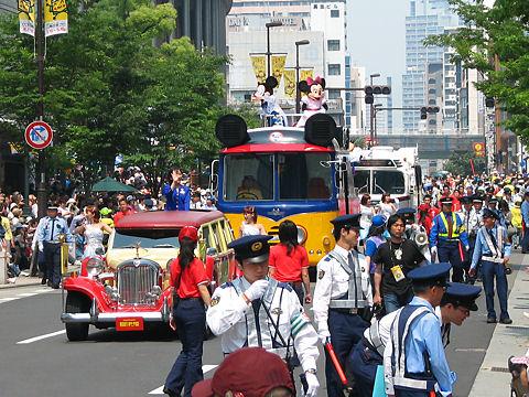 Kobematsuri_001