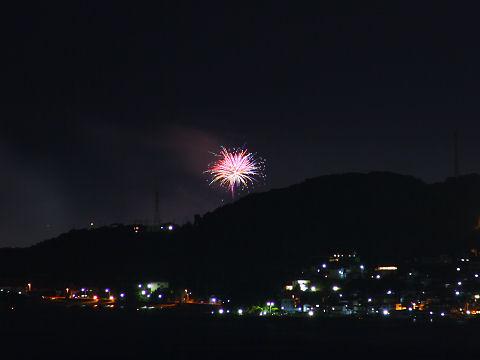 Hanabi_002