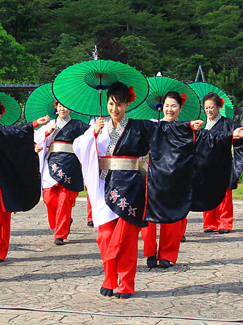 加西夏祭り