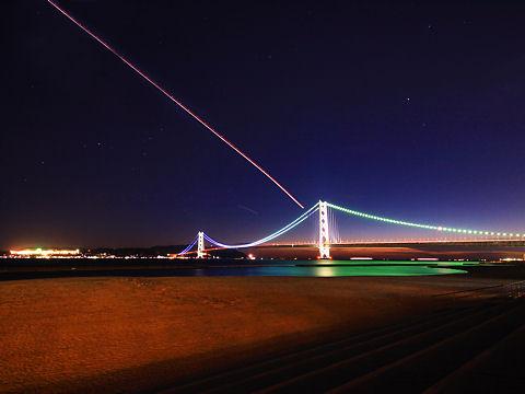 神戸の夜景スポット