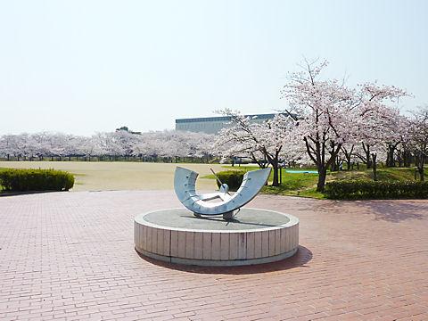 100406ishigatani0001