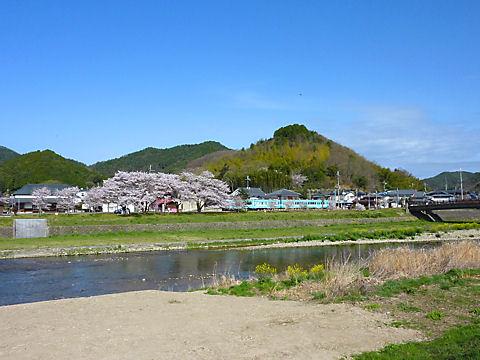 100410ichihara0001