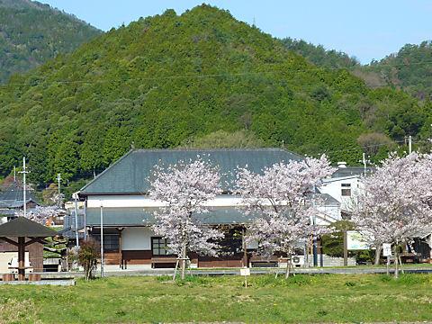 100410ichihara0002