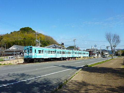 100410ichihara0003